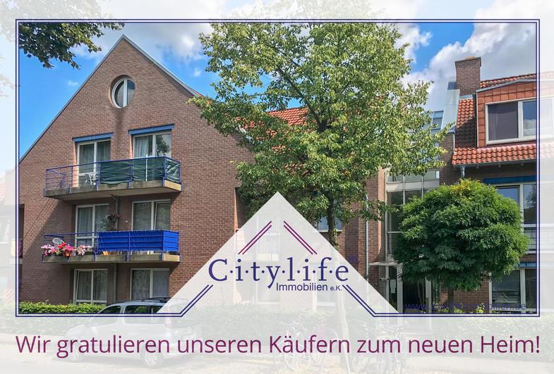 Referenzen Für Immobilienbesitzer Immobilienmakler Münster